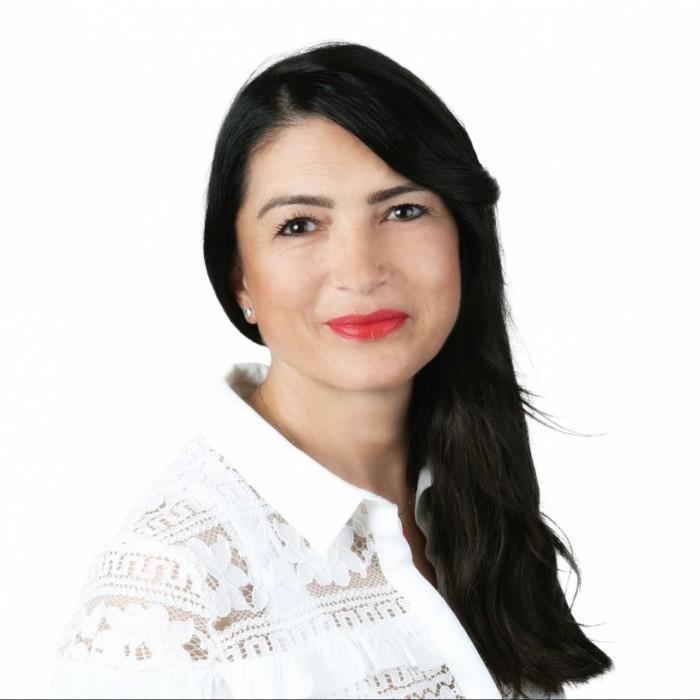 Isabella Meresi