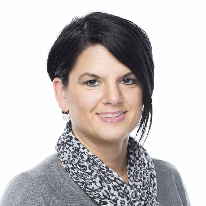 Sandra Mutti